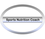 Sports Nutrition Coach